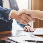 W jaki sposób uzyskać pożyczkę w 2021?