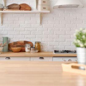 Oferta najlepszych mebli kuchennych