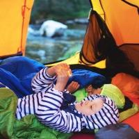 Oferta wypoczynku dla dzieci i nastolatków